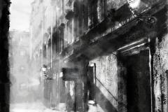 Bonenberg-Graphics-Poznan_01