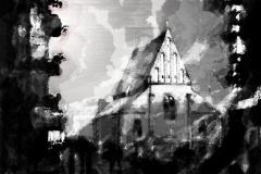 Bonenberg-Graphics-Poznan_02