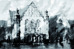 Bonenberg-Graphics-Poznan_03