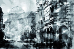 Bonenberg-Graphics-Poznan_04