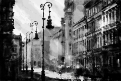 Bonenberg-Graphics-Poznan_05
