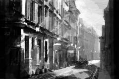 Bonenberg-Graphics-Poznan_06