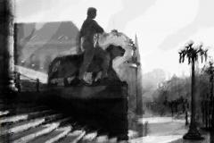 Bonenberg-Graphics-Poznan_07