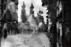 Bonenberg-Graphics-Poznan_09
