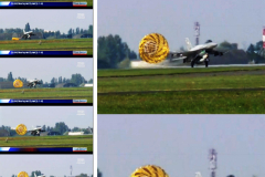 Bonenberg-Design-F16-Parachute_03