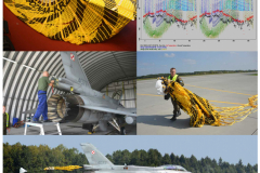 Bonenberg-Design-F16-Parachute_05