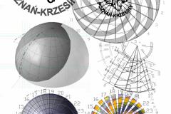 Bonenberg-Design-F16-Parachute_06