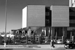 Bonenberg-Tarnobrzeg-Courthouse_012