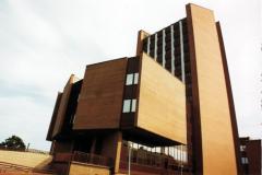 Bonenberg-Tarnobrzeg-Courthouse_015