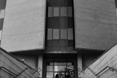 Bonenberg-Tarnobrzeg-Courthouse_09
