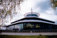 Bonenberg-Terminal-Koroszczyn_01