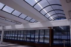 Bonenberg-Terminal-Koroszczyn_010