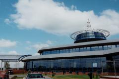 Bonenberg-Terminal-Koroszczyn_011
