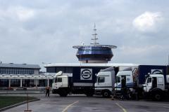 Bonenberg-Terminal-Koroszczyn_012