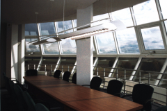 Bonenberg-Terminal-Koroszczyn_013