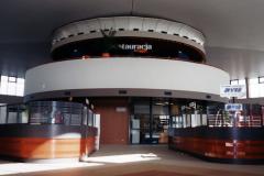 Bonenberg-Terminal-Koroszczyn_015