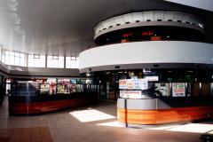 Bonenberg-Terminal-Koroszczyn_016