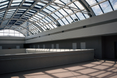 Bonenberg-Terminal-Koroszczyn_019