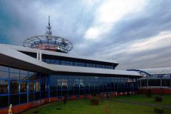 Bonenberg-Terminal-Koroszczyn_02