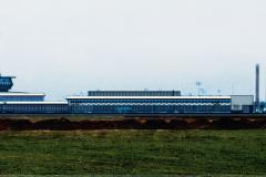 Bonenberg-Terminal-Koroszczyn_024