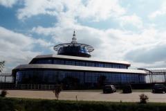 Bonenberg-Terminal-Koroszczyn_04