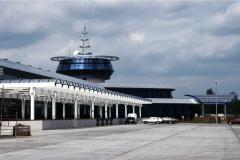 Bonenberg-Terminal-Koroszczyn_05