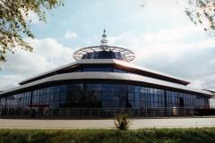 Bonenberg-Terminal-Koroszczyn_07