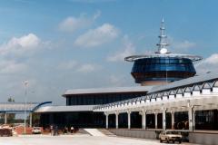 Bonenberg-Terminal-Koroszczyn_08