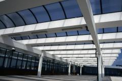 Bonenberg-Terminal-Koroszczyn_09