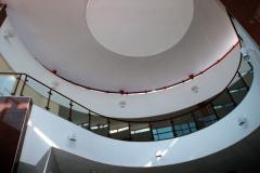 Bonenberg Terminal Olszyna-Forst_01