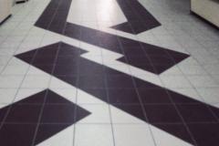 Bonenberg Terminal Olszyna-Forst_010