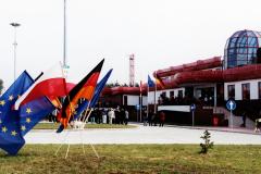 Bonenberg Terminal Olszyna-Forst_011