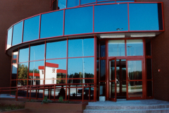 Bonenberg Terminal Olszyna-Forst_012