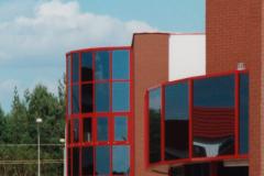 Bonenberg Terminal Olszyna-Forst_013