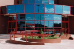 Bonenberg Terminal Olszyna-Forst_014