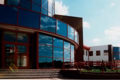 Bonenberg Terminal Olszyna-Forst_015