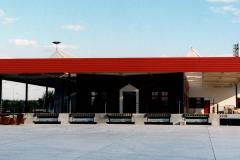 Bonenberg Terminal Olszyna-Forst_017