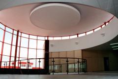 Bonenberg Terminal Olszyna-Forst_02