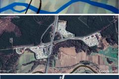 Bonenberg Terminal Olszyna-Forst_020