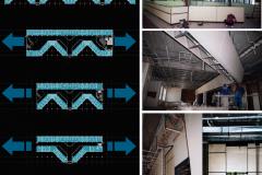 Bonenberg Terminal Olszyna-Forst_022
