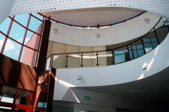 Bonenberg Terminal Olszyna-Forst_04