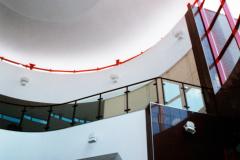 Bonenberg Terminal Olszyna-Forst_06