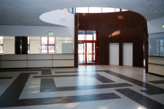 Bonenberg Terminal Olszyna-Forst_09