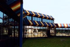 Bonenberg Terminal Swiecko-Frankfurt_010