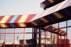 Bonenberg Terminal Swiecko-Frankfurt_011