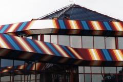Bonenberg Terminal Swiecko-Frankfurt_012