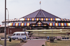 Bonenberg Terminal Swiecko-Frankfurt_014