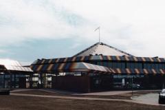 Bonenberg Terminal Swiecko-Frankfurt_015
