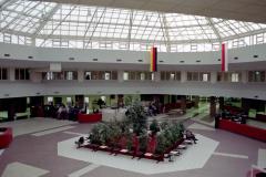 Bonenberg Terminal Swiecko-Frankfurt_03