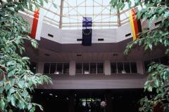 Bonenberg Terminal Swiecko-Frankfurt_05